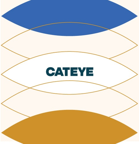 Shop Cateye Shaped Glasses Frames
