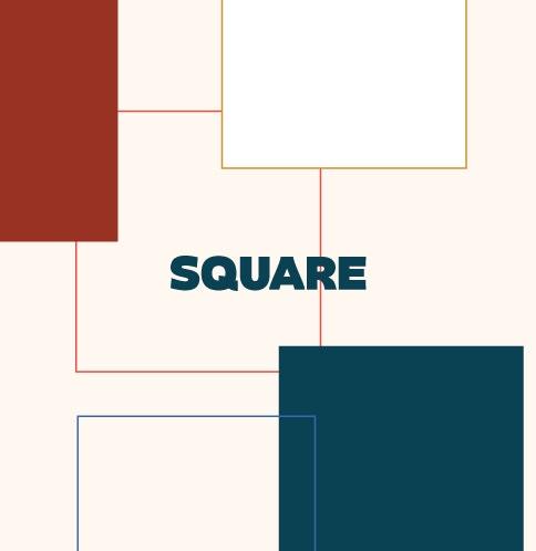 Shop Square Frames