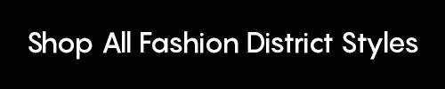 Shop NYC  Fashion District Styles - Ray-Ban, Carrera, and more designer brands