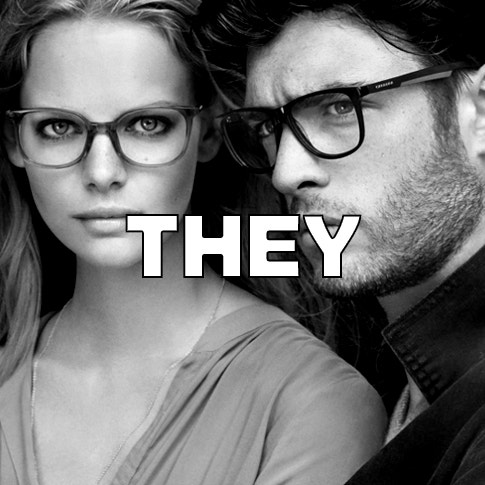 Shop Carrera Eyeglasses for Everyone