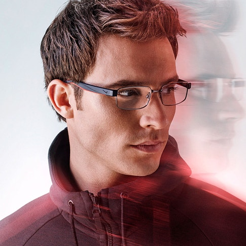 Shop Nike Active Eyewear