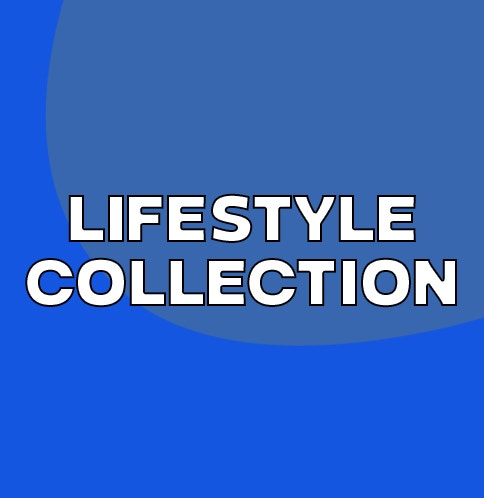 Shop Nike Lifestyle Collection