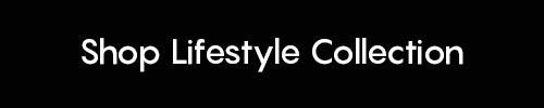 Shop Nike Lifestyle Eyewear