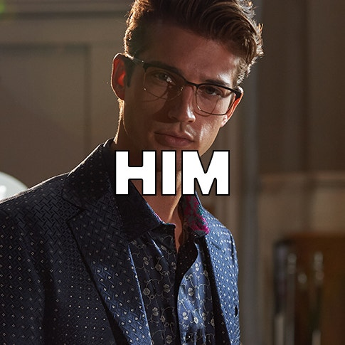 Shop Robert Graham for Him