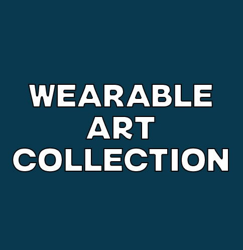 Shop Robert Graham #wearable art collection