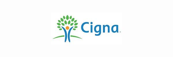 Cigna glasses insurance