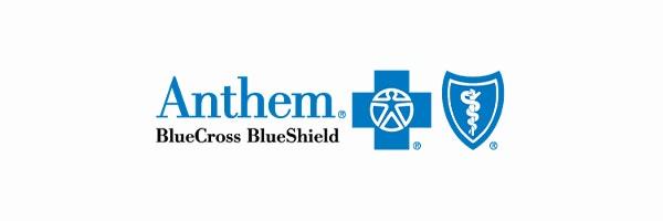 Anthem glasses insurance