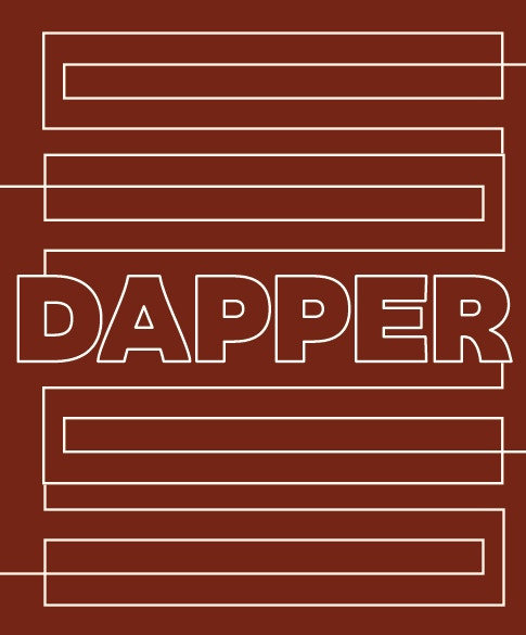 Shop Dapper