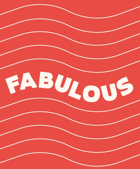 Shop Fabulous