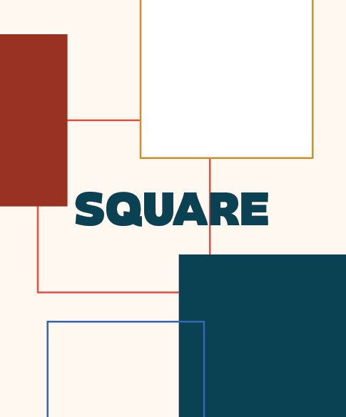 Shop Square