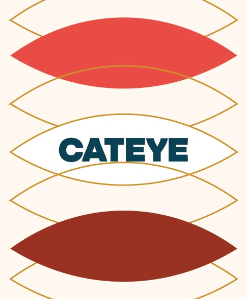 Shop Cateye