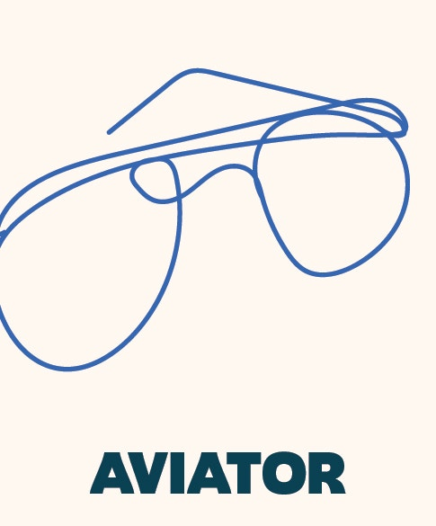 Shop Aviator