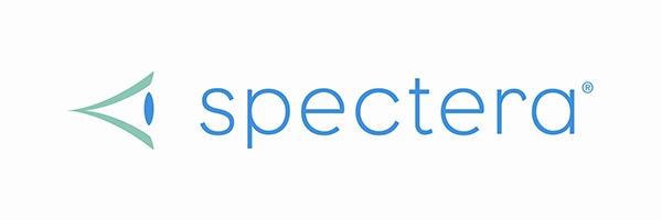 Spectera eyeglasses insurance