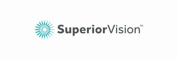 Superior Vision insurance glasses